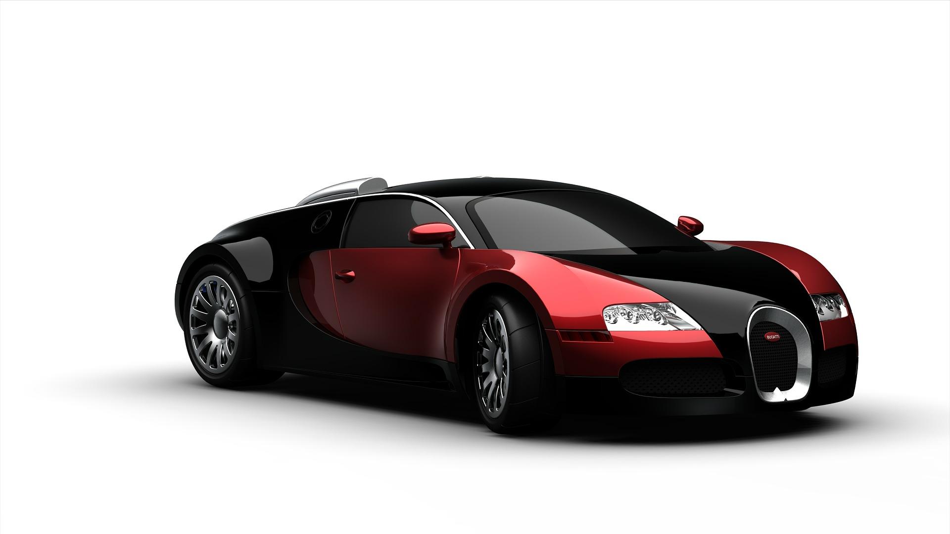 Orlando Town Car Transportation Auto Show Occc Tiffany Towncar