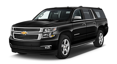 Luxury TownCar Service, Vans, at an affordable price!! Orlando, Airport, Theme Parks, Disney, Universal Studios, Sea World, Convention Center, Events, Meetings